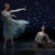 English National Ballet School's: My First Cinderella promotional images