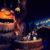 The Gruffalo River Ride Adventure has opened at Chessington World of Adventures Resort