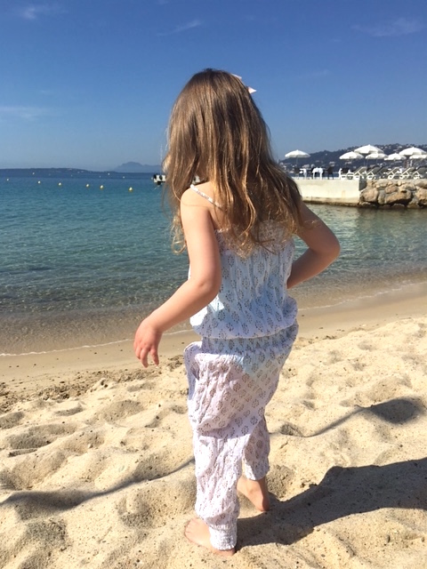 mymia beachwear jumpsuit beach