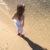 mymia beachwer jumpsuit