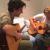 Laurent Shinar Guitar Tuition Thomas