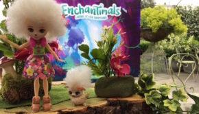 The Enchantimals